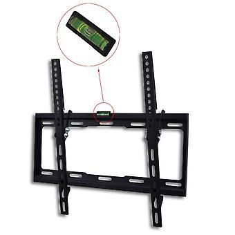 Tilt Wall Mounted TV Bracket