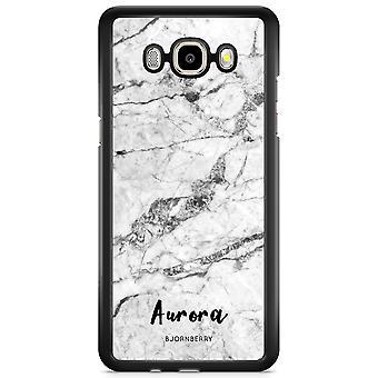 Bjornberry Shell Samsung Galaxy J5 (2016) - Aurora