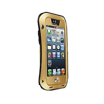 Karu Outdoor iPhone asia