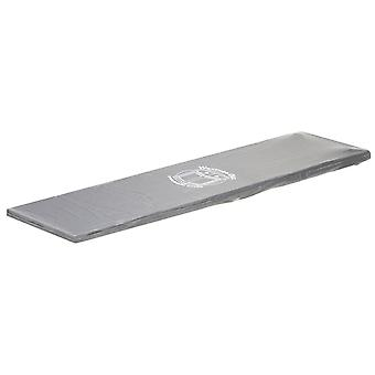 CoverTech DB-8 Cover - Gray for 8' Diving Board