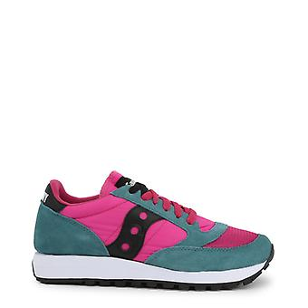 Woman synthetic sneakers shoes s62647