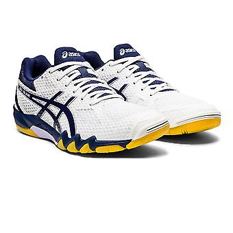 ASICS Gel-Blade 7 Women's Court Shoes - AW20