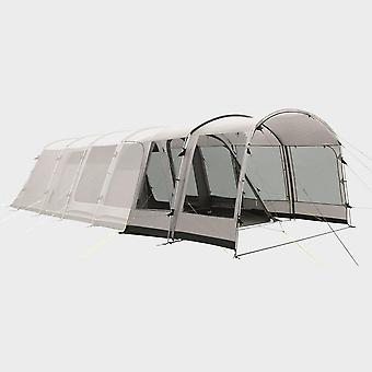 Outwell Universal Tent Extension 3 Brown