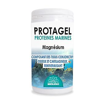 Protagel 120 tablets