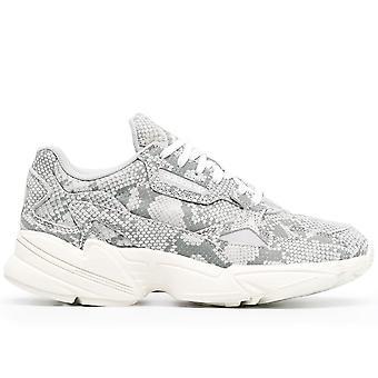 Adidas Originals Falcon W Sneakers