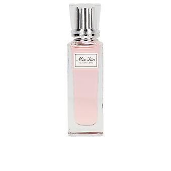 Diane Von Furstenberg Miss Dior Roller Pearl Edt 20 Ml Para Mulheres