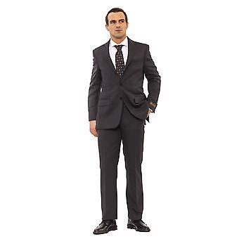 Grig Suit FE992744-IT46-S