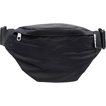 Apc Nylon Waist Bag