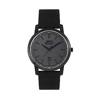 Slazenger SL.09.6276.1.02 Gent Watch