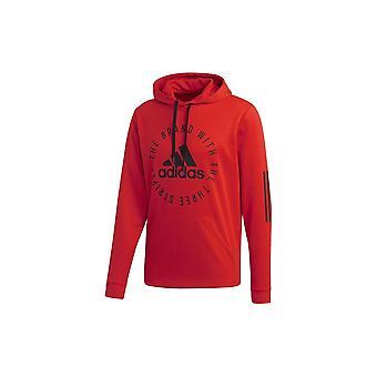 Adidas Sid DT9917 universal toute l'année hommes sweat-shirts