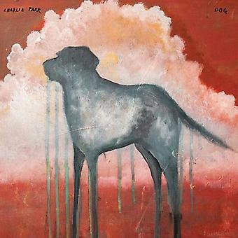 Charlie Parr - Dog [Vinyl] USA import