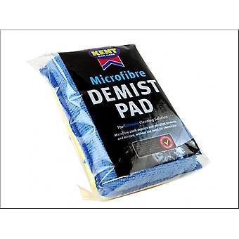 Kent Chamois Demister Pad Micro Fibre G401