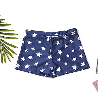 Boys-kids Swim Trunks Shorts Swimsuit Swimming Trunk Swimwear Summer Bathing