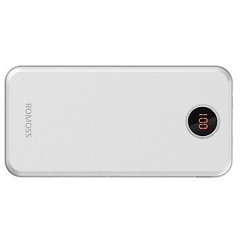 ROMOSS Power Bank 20000mAh HO20