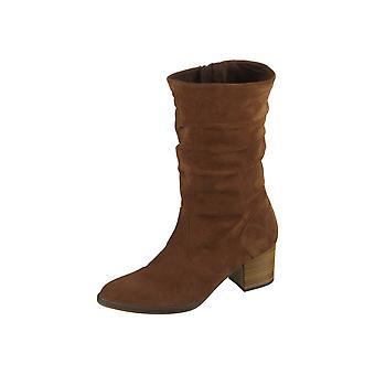 Gabor Ancona 5289441 zapatos universales para mujer de invierno