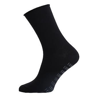 Liukastumisenesteiset sukat
