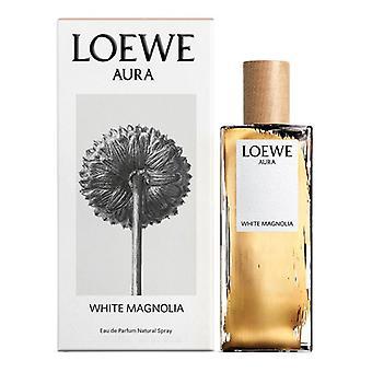 Women&s Parfym Aura Vit Magnolia Loewe EDP/50 ml