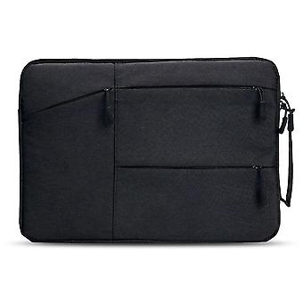 Laptop Sleeve Bag