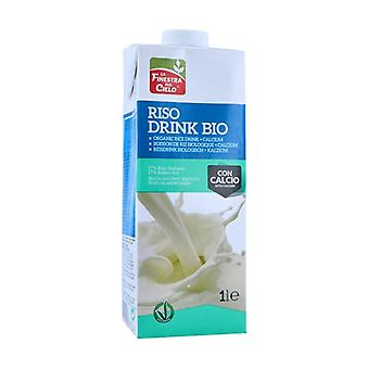 Natural rice drink 1 L