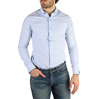 Calvin klein miesten's paidat - j30j304860