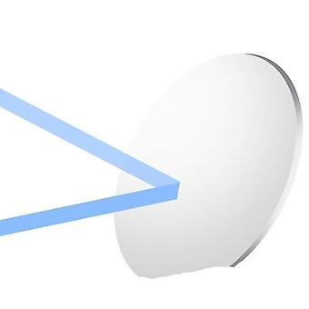 Optical Lenses Anti Blue Light Prescription Glasses Lens