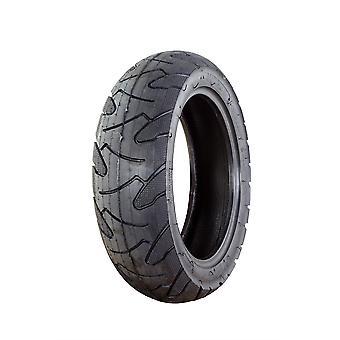 130/70-12 Tubeless Tyre - M930 Tread Pattern