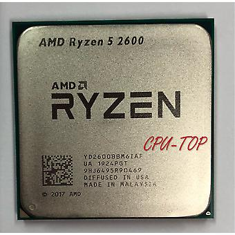 Procesor procesor cu două nuclee cu douăsprezece nuclee