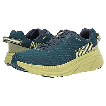 Hoka One One Men Rincon 6 Running Shoe