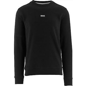 BOSS Black Weevo 2 Sweatshirt