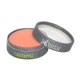 Blush 07 Peach 4,5 g
