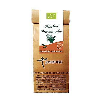 Culinary Mixtures (Provencal Herbs) 30 g