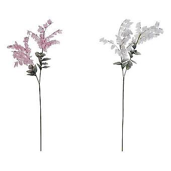 Dekorativ blomst Dekodonia (2 stk)