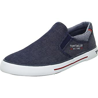 Tom Tailor 1180803 1180803navy universal  men shoes