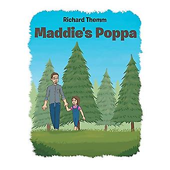 Maddie's Poppa by Richard Themm - 9781644715901 Book
