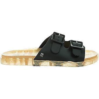 Melissa Wide AD 3295053845 chaussures universelles pour femmes d'été
