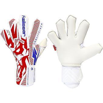 Kaliaaer PWRLITE ALTER EGO UNITY Goalkeeper Gloves Size
