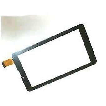 7 Inch Irbis Tz709 Tz41 3g Tablet Touch Screen Digitizer Paneel