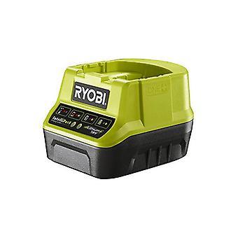Charger Ryobi 220V