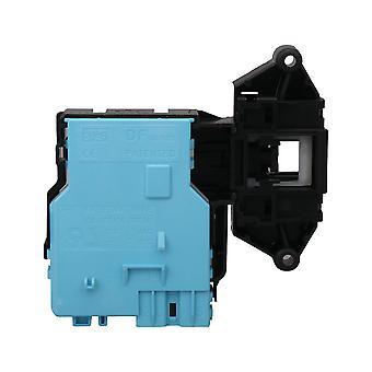 Waschtürschlossschalter 6601ER1004C Ersatz für LG 1268254 PS3533609
