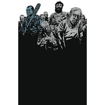 The Walking Dead Book 9 09 Walking Dead 12 Stories