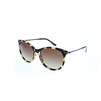 Michael Pachleitner Group GmbH 10120459C00000110 - Unisex sunglasses, adult, color: Brown