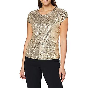 Plus - More Shirt Von T, 31, 42 Femme
