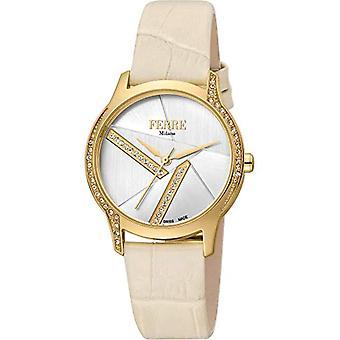 Ferr Milano Watch Elegant FM1L145L0021
