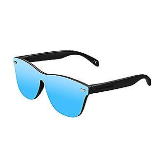 Northweek Regular Phantom Deck Sunglasses, Blue (Ice Blue), 140.0 Unisex-Adult