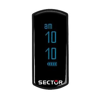 Sector no limits watch sector fit r3251569001