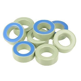 Iron Powder Inductor Ferrite Ring