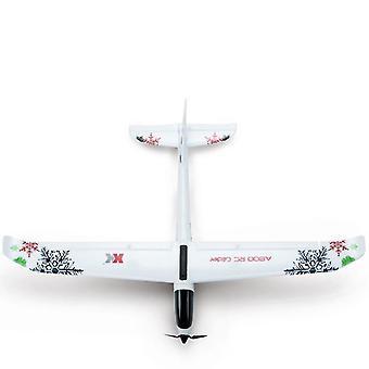780mm glider ekstern drone