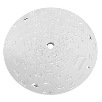 Jacuzzi 43050509R Lid Cover for Pool Skimmers