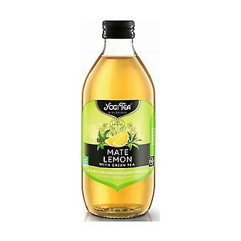Mate Citron 330 ml