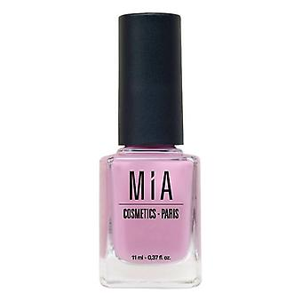Nagellack Mia Cosmetics Paris Chiffon Peony (11 ml)